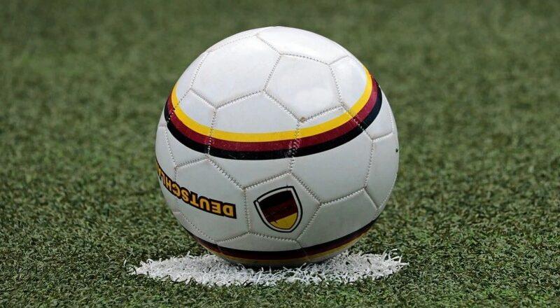 Football Sports Betting Online