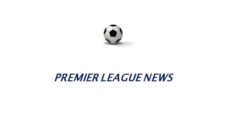 Donny van de Beek thought he was a big boy by joining Man Utd