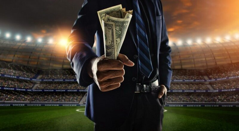 Top Sports Betting Websites in the African and Asian Betting Scene