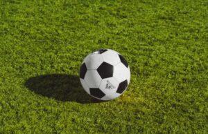 euro 2020 football blogs