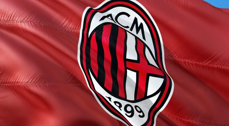 Milan planning to sign five more players this summer