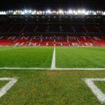 Sir Alex Ferguson's five greatest Manchester United moments