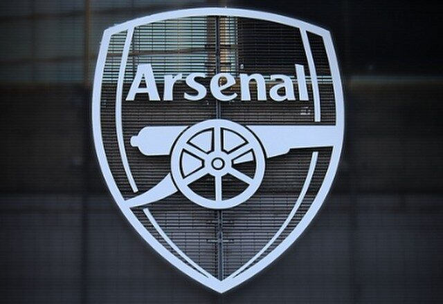 From an Arsenal fan: Could this be a case for Mikel Arteta?