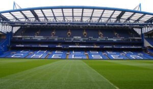 chelsea 2021-22 what to expect