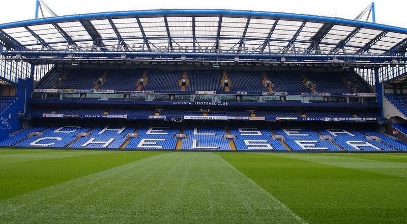 Chelsea 2021-22: What to expect from the season ahead