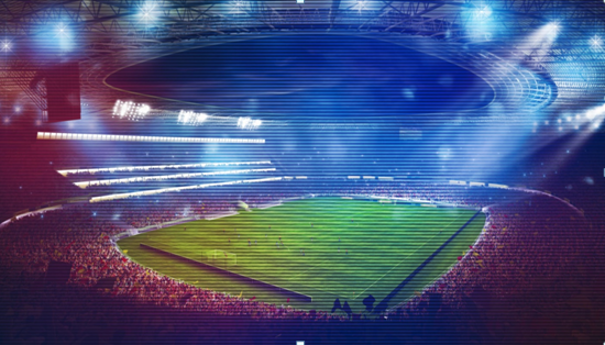 5 Easy Football Bets You Can Win in 2021 [Full Guide]