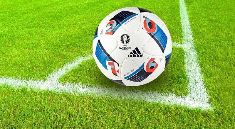 Best Football Themed Slot Games