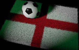 england efl championship