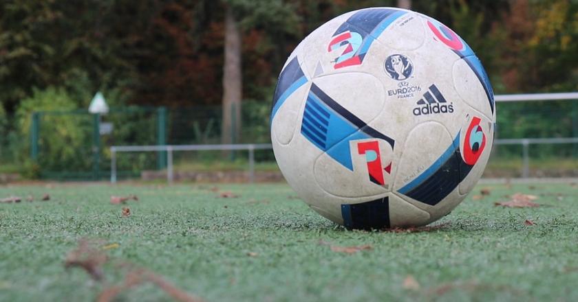 UEFA drops legal actions against the European Super League pioneers