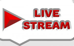 live football streaming app free