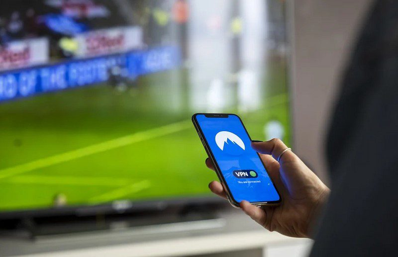 watch live football streaming android